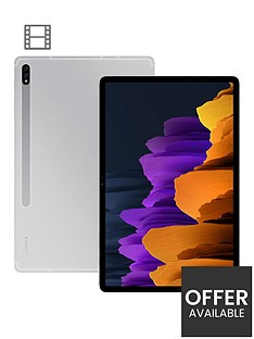 samsung-galaxy-tab-s7-plus-wifi-128gb-silver