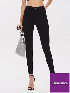 topshop-holding-power-joni-jeansnbsp--black