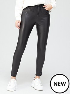 v-by-very-faux-leather-shaping-seams-skinny-trousers-blacknbsp