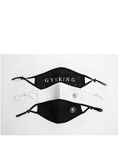 gym-king-3-pack-face-covering-multi