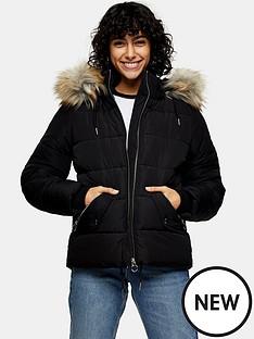 topshop-frieda-padded-jacket--nbspblack