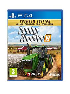 playstation-4-farming-simulator-19nbsppremium-edition