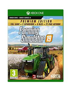 xbox-farming-simulator-19nbsppremium-edition