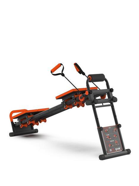 new-image-fitt-gym