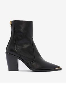 mint-velvet-amynbspleather-ankle-boots-black