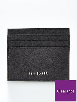 ted-baker-glitter-credit-card-holder-blue