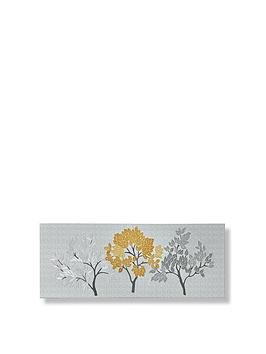 graham-brown-tranquil-trees-embroidered-canvas