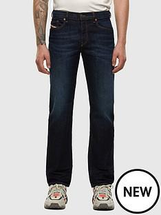 diesel-d-mihtry-straight-fit-jean