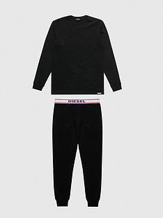 diesel-justin-pyjama-set