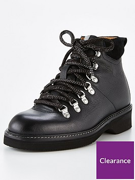 ted-baker-hiker-boots-black