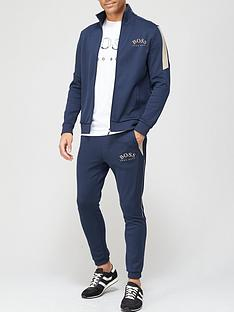 boss-skaz-zip-through-tracksuit-navynbsp