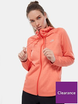 the-north-face-tech-mezzaluna-hoodie-pink