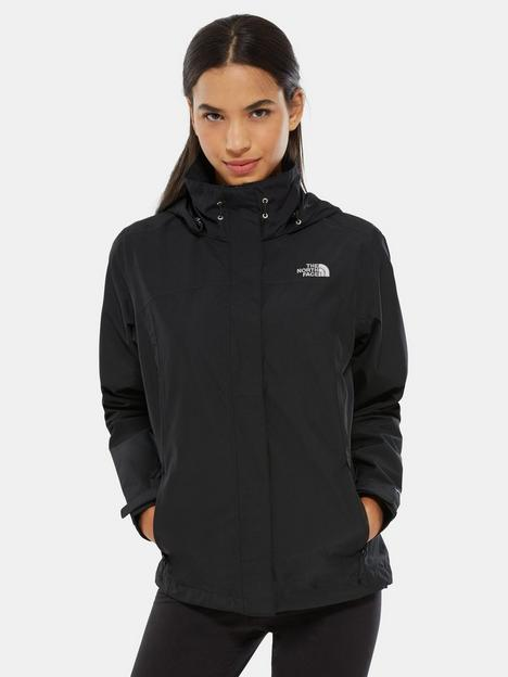 the-north-face-sangro-jacket-black