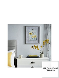 graham-brown-springtime-petals-framed-print