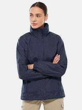 the-north-face-resolve-2-jacket-navy