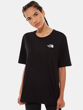 the-north-face-boyfriend-simple-dome-tee-black