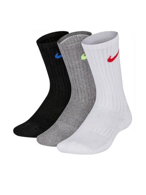 nike-everyday-socks