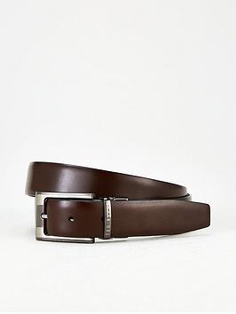 ted-baker-crafti-reversible-leather-belt-blacknbsp
