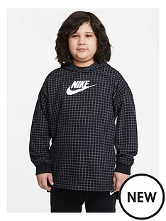 nike-nike-boys-nsw-rtlp-ft-fleece-top