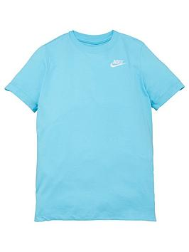nike-boys-nswnbspembroidered-futura-t-shirt-blue