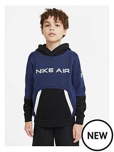 nike-boys-nswnbspnike-air-pull-over-navy