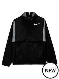 nike-nike-boys-nk-crossover-jacket