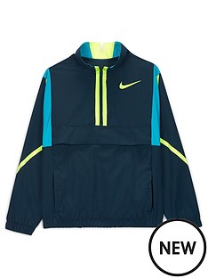 nike-boys-nk-crossover-jacket