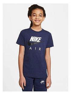 nike-boys-nsw-tee-air-fa20-1