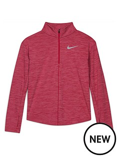 nike-nike-girls-nk-run-ls-hz-top