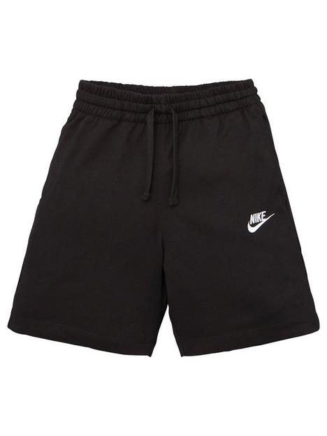 nike-boys-nsw-jersey-short-black