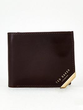 ted-baker-koring-leather-billfold-wallet