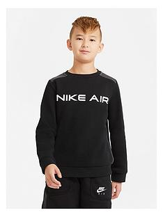 nike-boys-nsw-air-crew