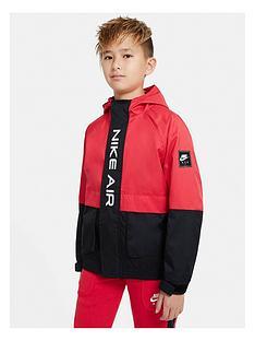 nike-nike-boys-nsw-nike-air-woven-hooded-jacket