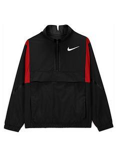 nike-boysnbspcrossover-jacket-redblackwhite
