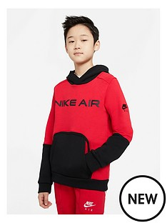 nike-nike-boys-nsw-nike-air-pull-over