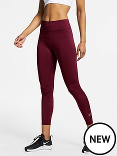 nike-one-legging-dark-beetrootnbsp
