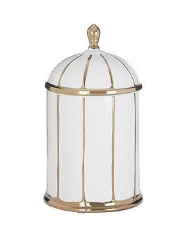 premier-housewares-coletta-ceramic-jar