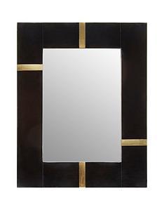 premier-housewares-odell-photo-frame-5x7