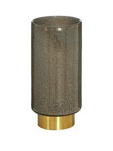 premier-housewares-large-cleo-vase
