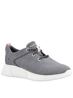 hush-puppies-makenna-lace-trainers-grey