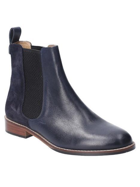 hush-puppies-chloe-ankle-boots-navy