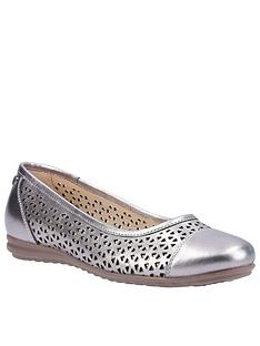 hush-puppies-leah-ballerina-pumps-pewter