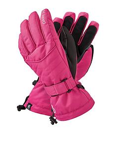dare-2b-acute-glove-pink