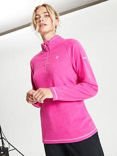 dare-2b-freeform-ii-fleece-jacketnbsp-pinknbsp