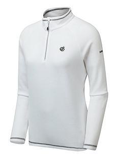 dare-2b-freeform-ii-fleece-jacket-whitenbsp
