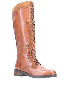 hush-puppies-rudy-knee-high-boots-tan