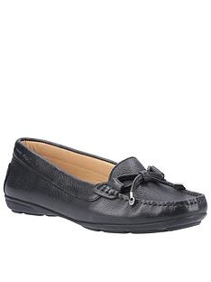 hush-puppies-maggie-loafers-black