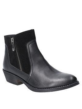 hush-puppies-isla-ankle-boots-black