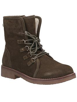 hush-puppies-milo-ankle-boots-khaki