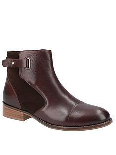 hush-puppies-hollie-ankle-boots-brown